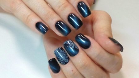 fashion_nails_ideas-76