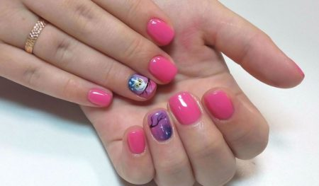 fashion_nails_ideas-77