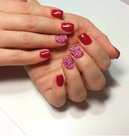 fashion_nails_ideas-8