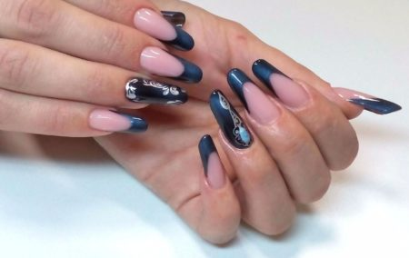 fashion_nails_ideas-80
