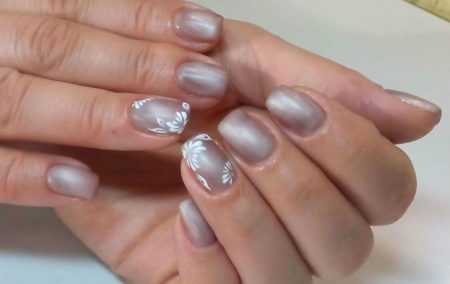 fashion_nails_ideas-81