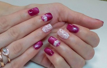 fashion_nails_ideas-84