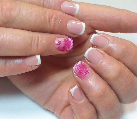 fashion_nails_ideas-90