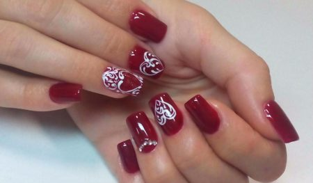 fashion_nails_ideas-93