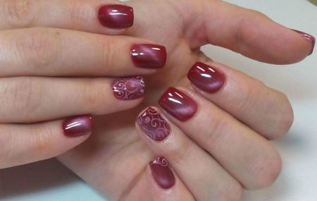 fashion_nails_ideas-94