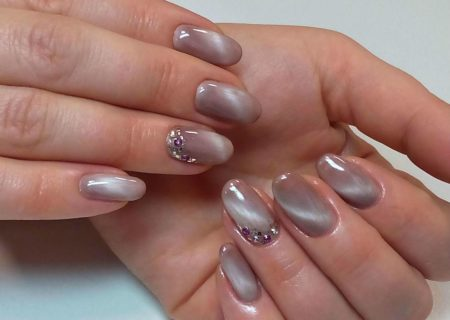 fashion_nails_ideas-95