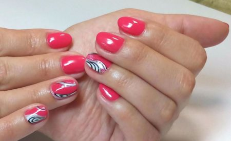 fashion_nails_ideas-96
