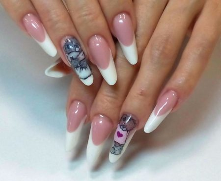 fashion_nails_ideas-97