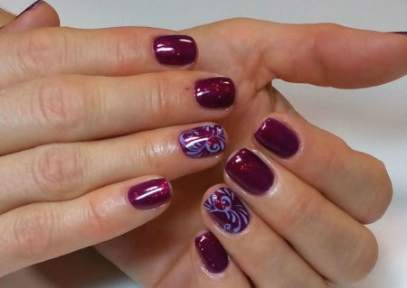fashion_nails_ideas-99