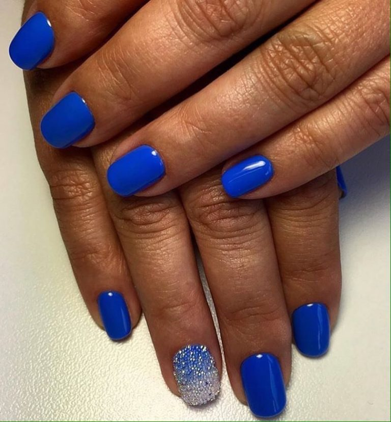 manicure-ideas-for-short-nails1