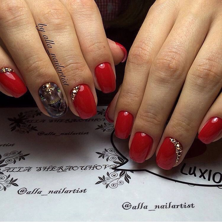 manicure-ideas-for-short-nails2