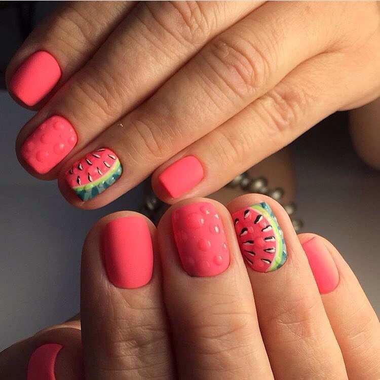 manicure-ideas-for-short-nails3