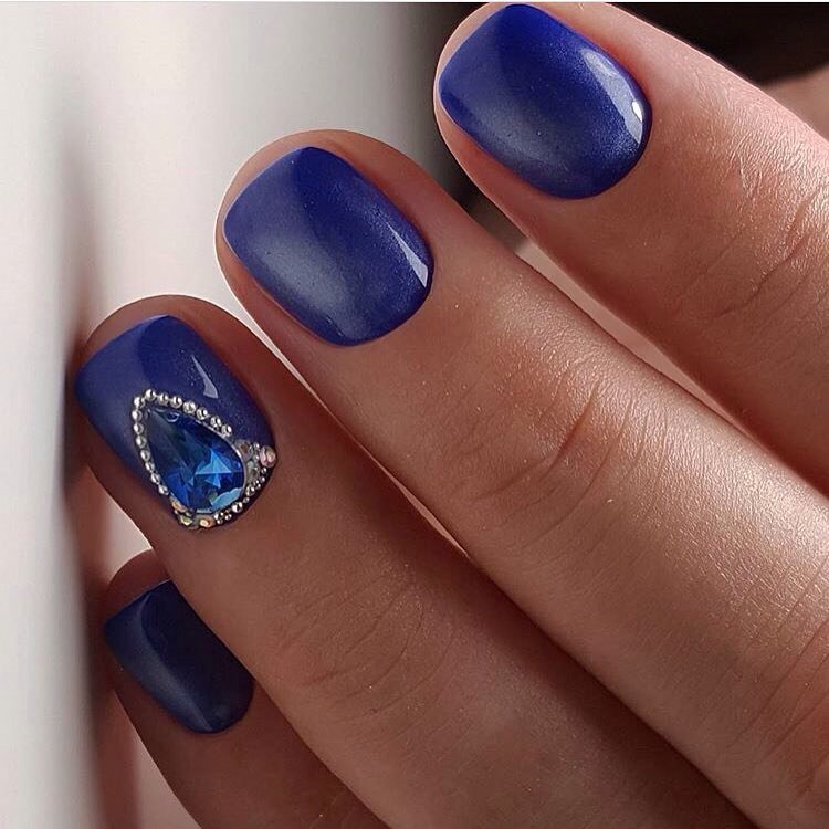 manicure-ideas-for-short-nails4