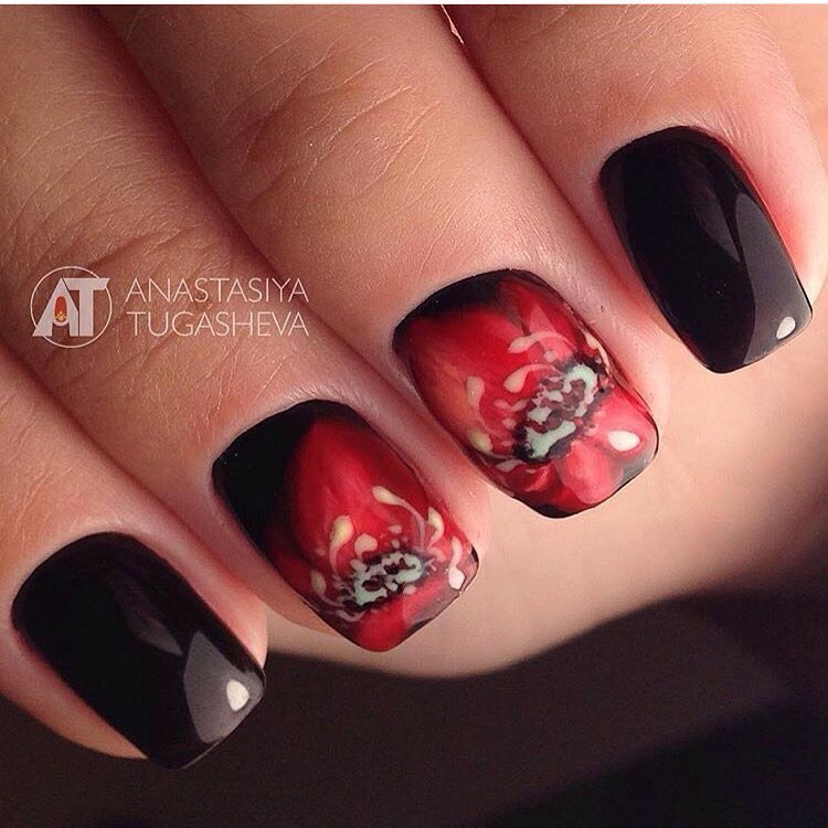 manicure-ideas-for-short-nails5