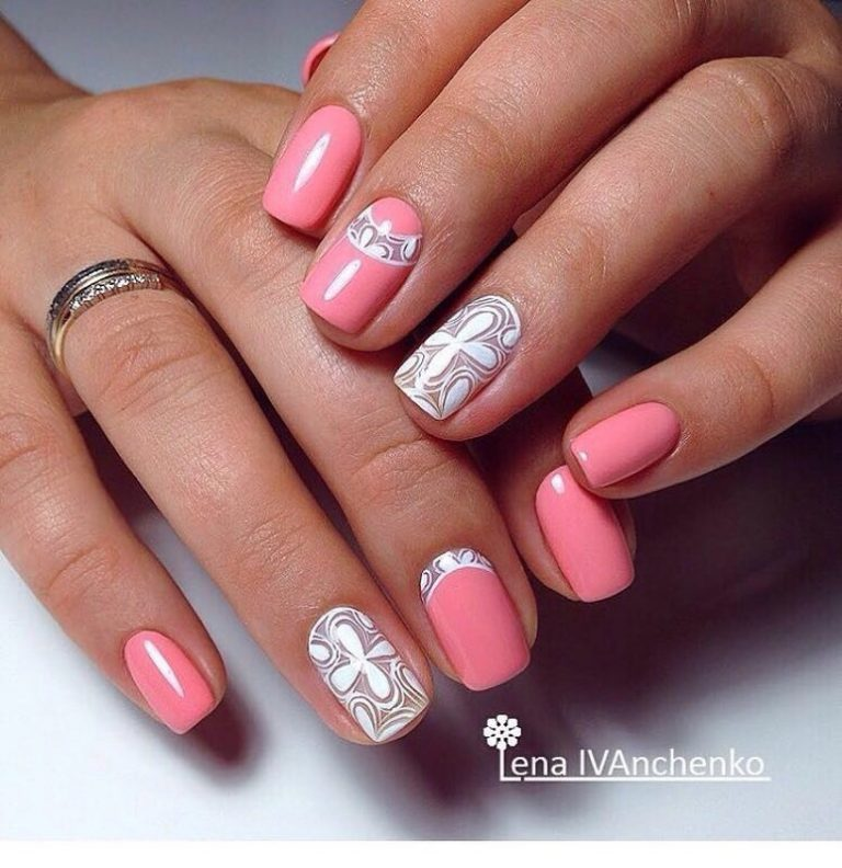 manicure-ideas-for-short-nails6