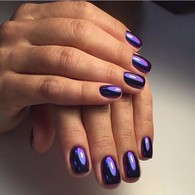 manicure-ideas-for-short-nails7
