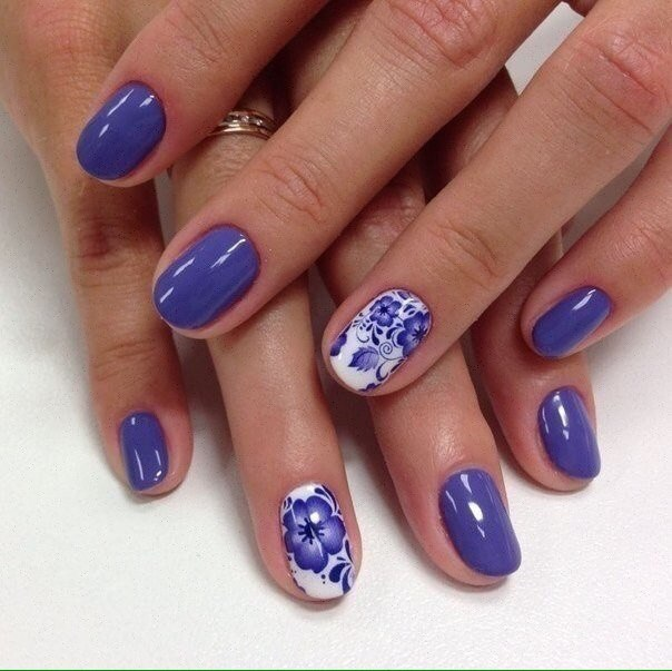 manicure-ideas-for-short-nails8