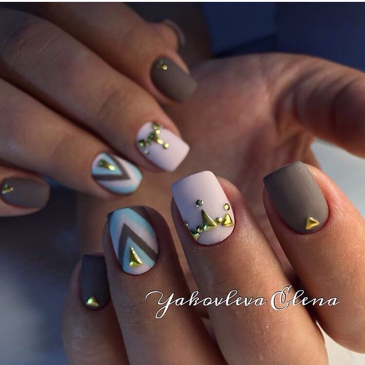 manicure-ideas-for-short-nails9