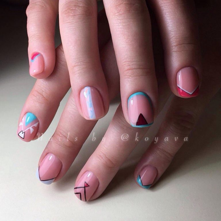 manicure-short-nails10