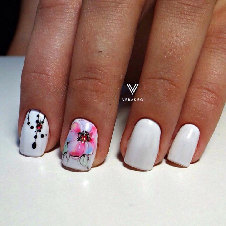 manicure-short-nails14