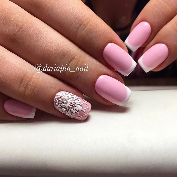 manicure-short-nails16