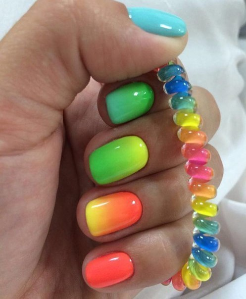 manicure-short-nails20