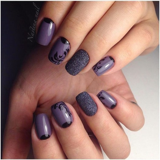 manicure-short-nails30
