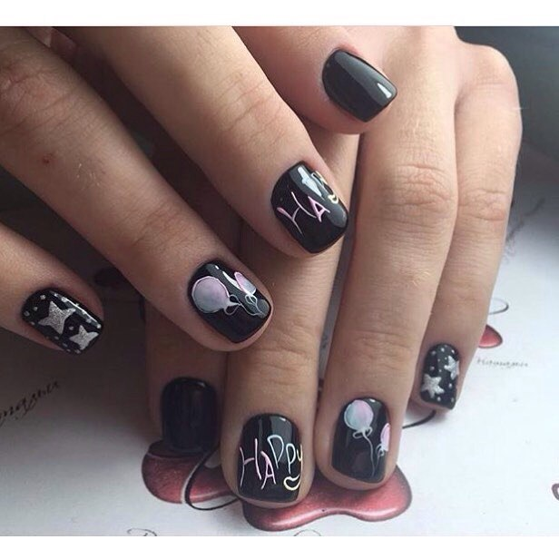 manicure-short-nails4
