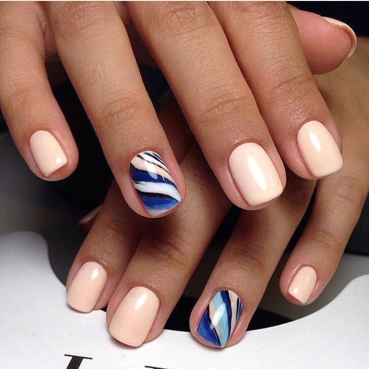 manicure-for-short-nails10