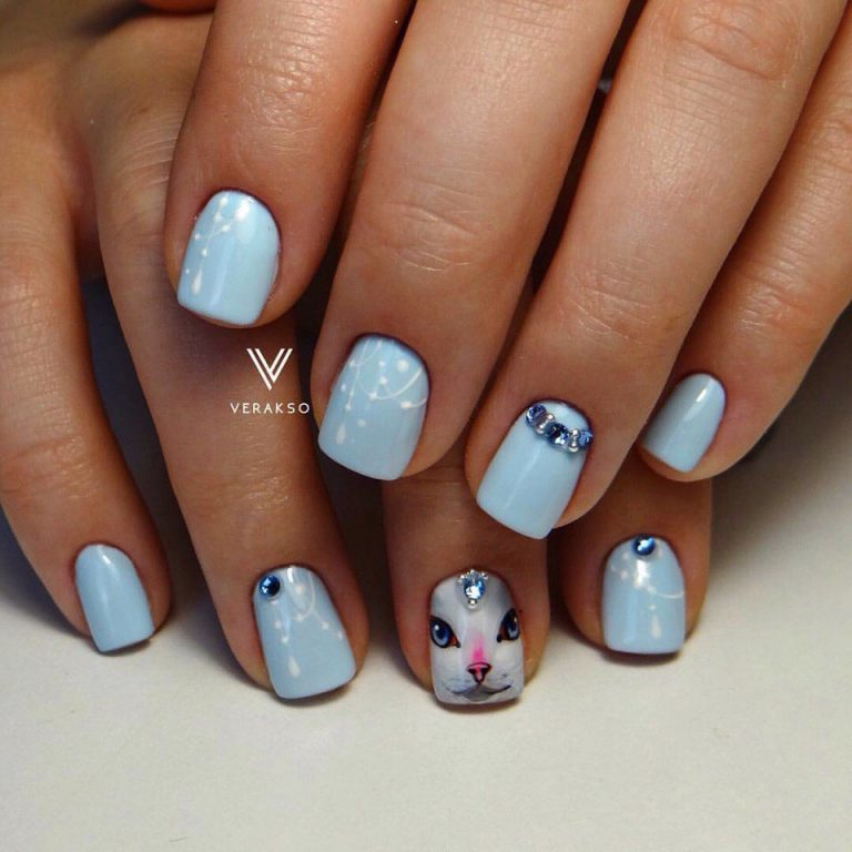 manicure-for-short-nails19