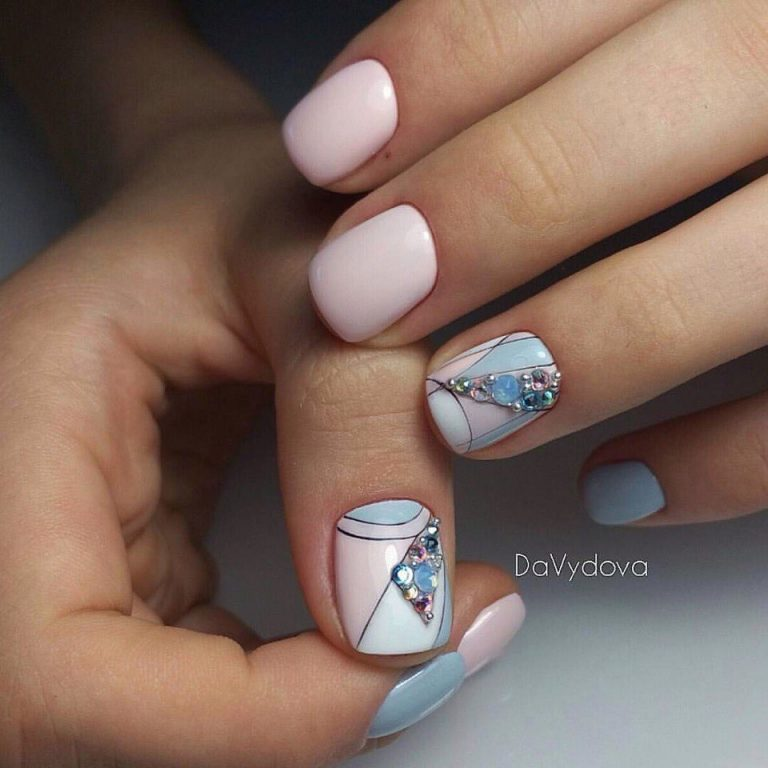 manicure-for-short-nails7