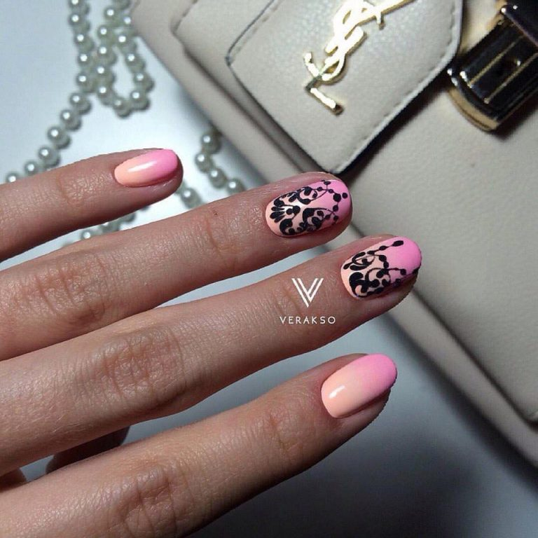 manicure-for-short-nails8