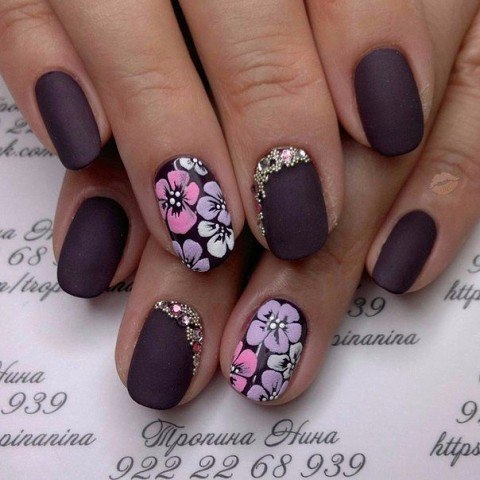 photo-manicure-short-nails14