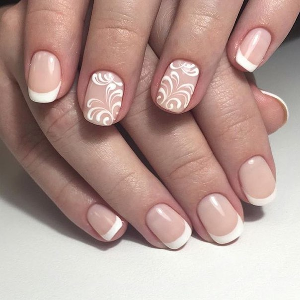 photo-manicure-short-nails16