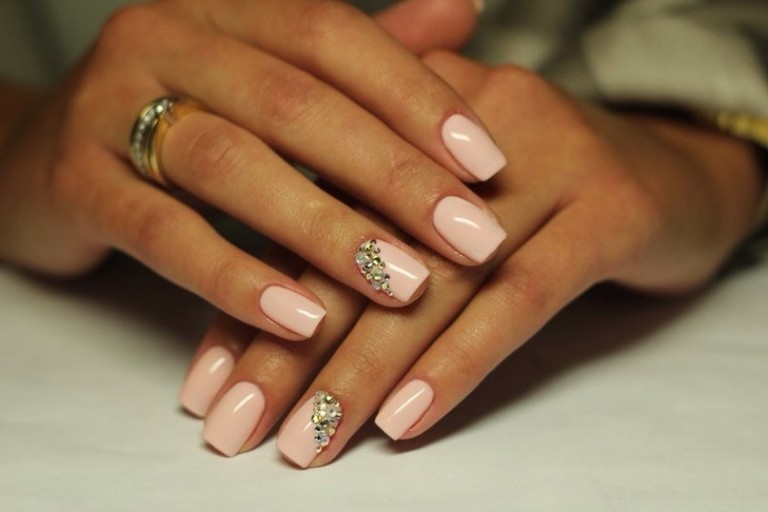 photo-manicure-short-nails19