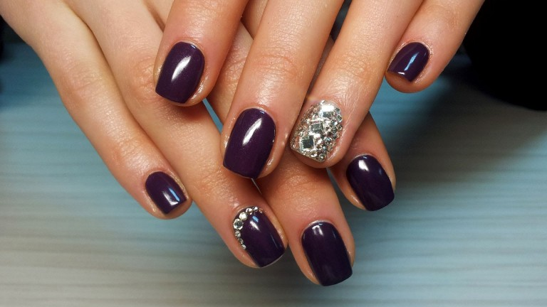 photo-manicure-short-nails3