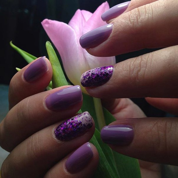 photo-manicure-short-nails8