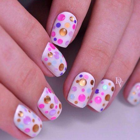 design-of-short-nails10