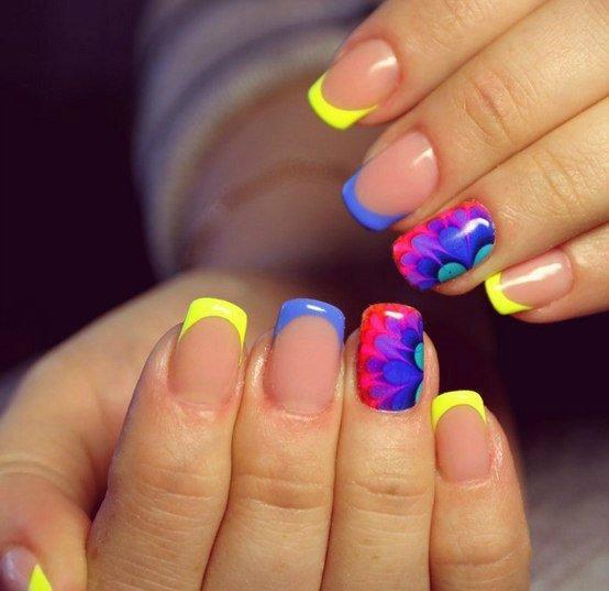 design-of-short-nails4