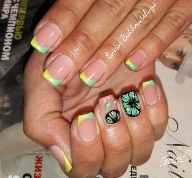 design-of-short-nails6