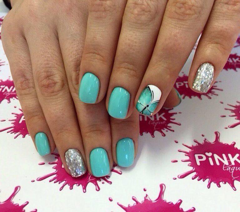 design-of-short-nails9