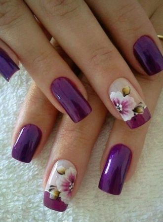 manicure-nails-ideas1