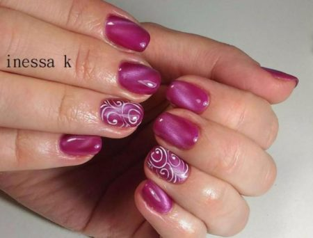 manicure-short-nails-11
