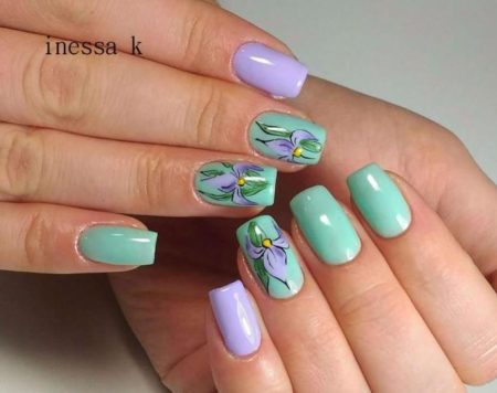 manicure-short-nails-12
