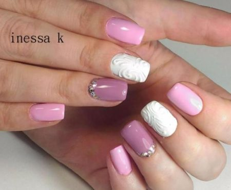 manicure-short-nails-14