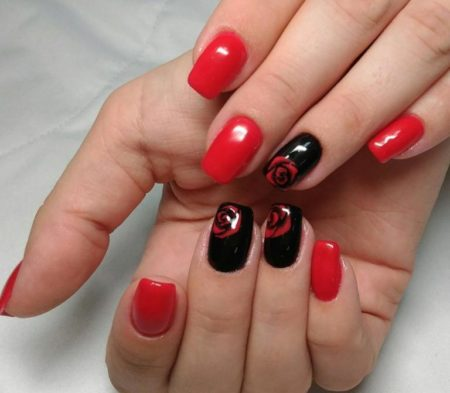 manicure-short-nails-2