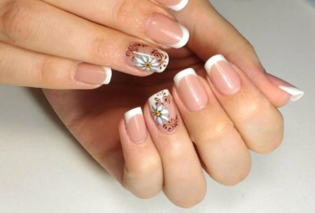 manicure-short-nails-22