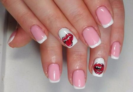 manicure-short-nails-23