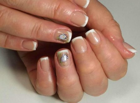 manicure-short-nails-24
