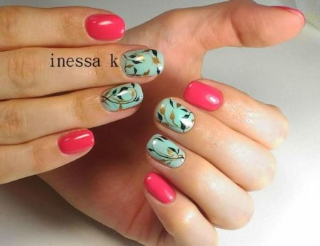 manicure-short-nails-25